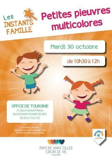 petitepieuvresmulticolores_30octobre-ST HILAIRE DE RIEZ