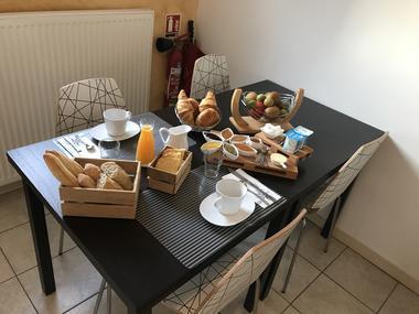 petits déjeuner (1)