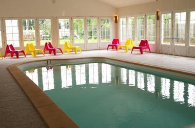 piscine_640