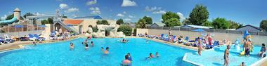 piscine_laplage_sainthilairederiez