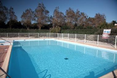 piscine-residence-rectif