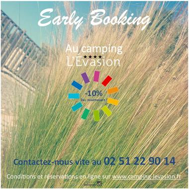 promotion-camping-vendee-evasion-early-booking-bon-plan-promo-vacances-été-2018