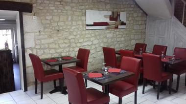 restauarant-les-3-cocottes-auchay-sur-vendee-85200-3