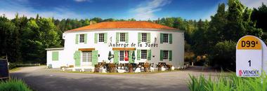 restaurant-auberge-de-la-foret-85200-mervent-2