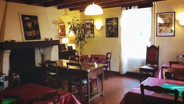 restaurant-auberge-de-la-foret-85200-mervent-3