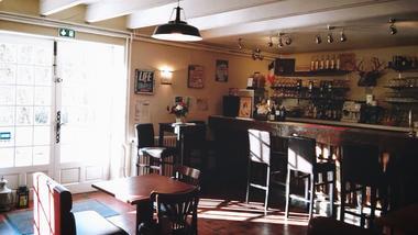 restaurant-auberge-de-la-foret-85200-mervent-4