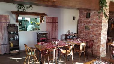 restaurant-la-grange-à-jeanne-fontenay-le-comte-85200-2