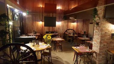 restaurant-la-grange-à-jeanne-fontenay-le-comte-85200-3