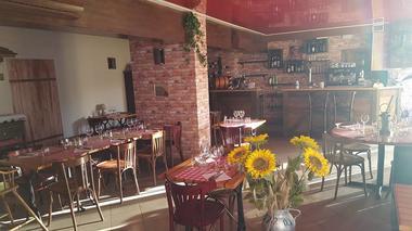 restaurant-la-grange-à-jeanne-fontenay-le-comte-85200-4