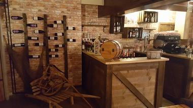 restaurant-la-grange-à-jeanne-fontenay-le-comte-85200-6