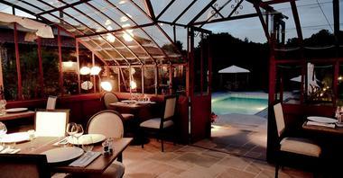 restaurant-la-serre-gourmande-vouvant-85120-1