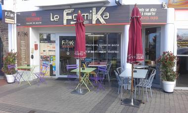 restaurant le Formika Saint Gilles Croix de Vie (1)