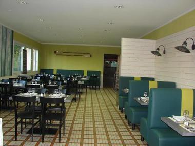 restaurant-le-lac-serigné-85-1