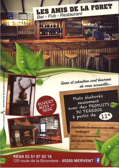 restaurant-les-amis-de-la-foret-mervent-85200-2