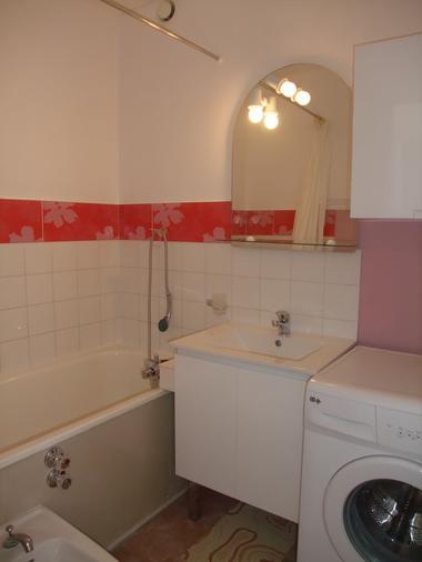 salle de bain HULIN