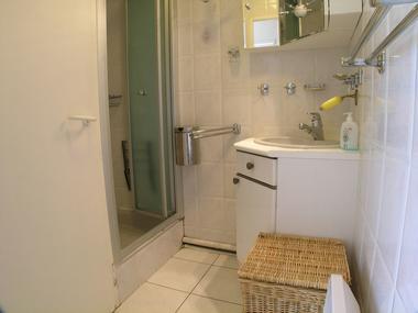 salle de bains_gourbat