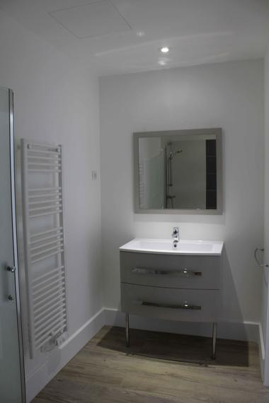 salle eau 1