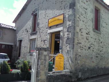 savonnerie-d-aliénor-vouvant-85-deg-3