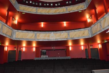 théâtre-municipal-fontenay-le-comte-85200-1