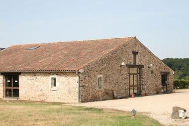 village-vacances-la-girouette-vouvant- (6)