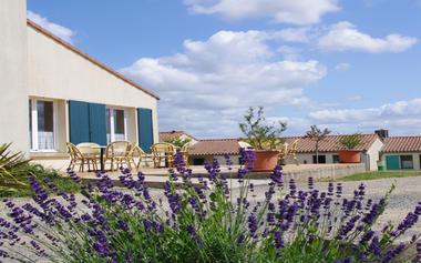 village-vacances-la-girouette-vouvant- (11)