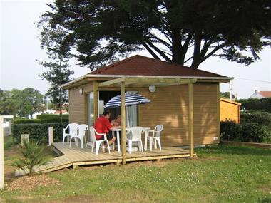 16701_campinglesgatinelles