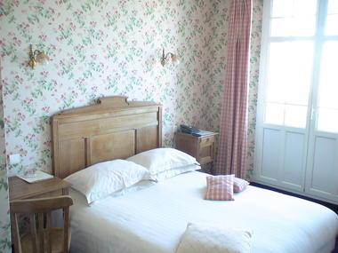 chambre_hotel_frederic_sainthilairederiez_vendée7