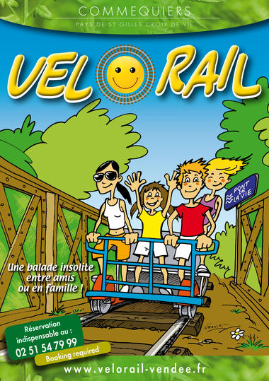 176584_recto_flyer_velo_rail_2015