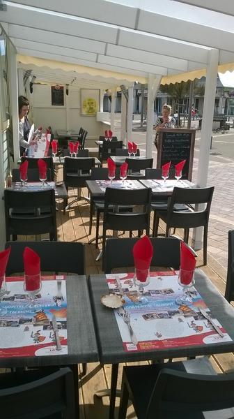 242756_restaurant_latlantic_salle