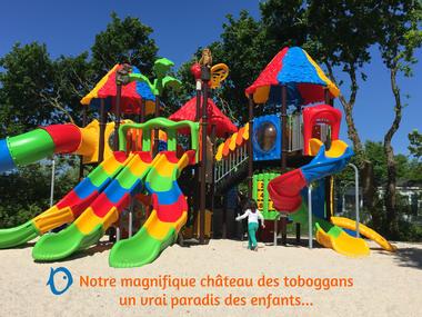 250551_chateau_de_toboggans_camping_oree_de_l_ocean_vendee