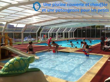 250553_piscine_vendee_camping__img_4293
