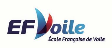259466_label_ecole_de_voile