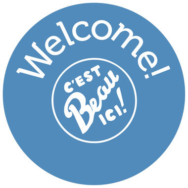 welcome_cest_beau_ici
