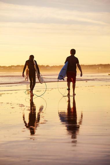 270010_surfeurs_les_dunes_2