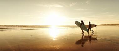 270011_surfeurs_les_dunes