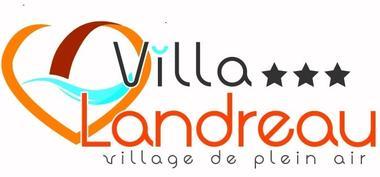 238027_logo_villalandreau