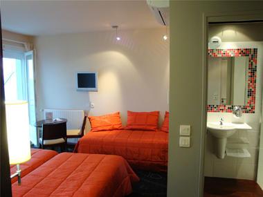 35310_hotellacorniche2