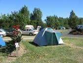 35341_campinglepetitpavillon