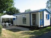 35342_campinglepetitpavillon2