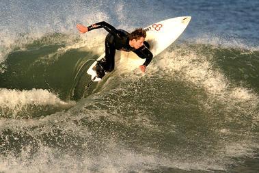 35376_club_surf