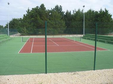 35378_tennisclubsthilaire