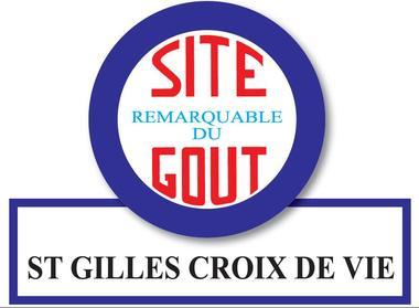 Pays de Saint Gilles Croix de Vie