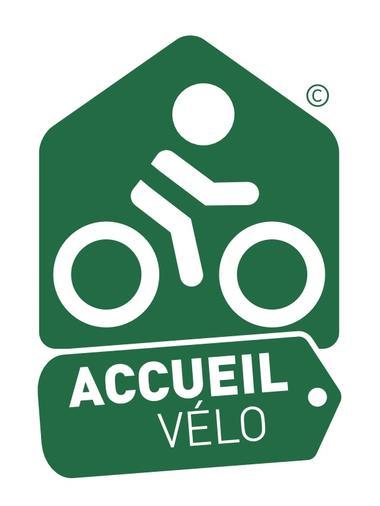 97509_logo-accueil-velo-jpg