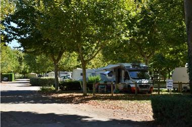 camping-piboulette-caussade-2