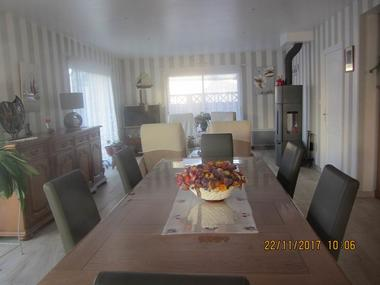 Chambre-hôtes-Savary5-Erdeven-Morbihan-Bretagne-sud