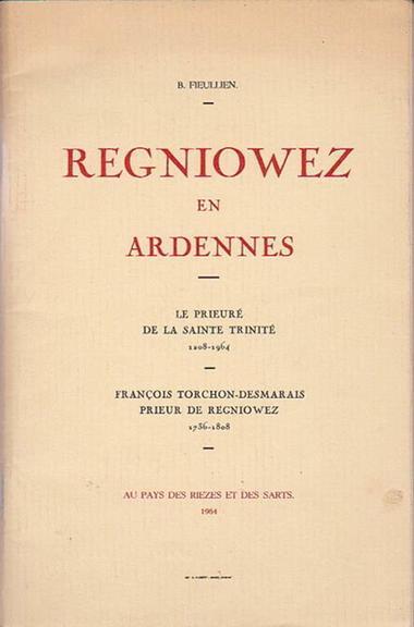 livre du prêtre