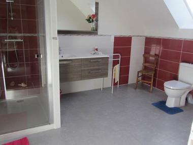 Chambre-hôtes-Savary7-Erdeven-Morbihan-Bretagne-sud