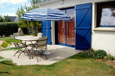 Location-lecoz9-Erdeven-Morbihan-Bretagne-sud