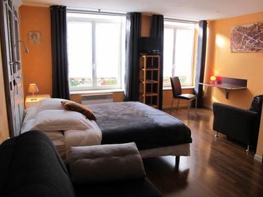 chambres petit bois4