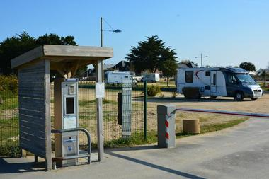 Airedecamping-cars-ERDEVEN-MorbihanBretagneSud